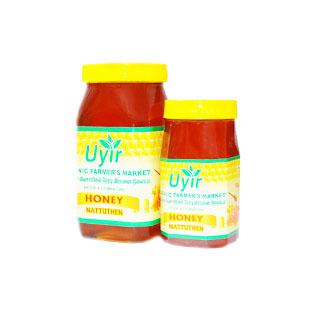 honey-nattuthen1.jpg