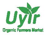 Uyir Organic Farmers Market